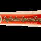 ENGLISCHER SPEZIAL SENF 100 g-Tube