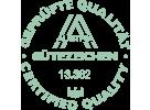 Austria Qualität Gütezeichen